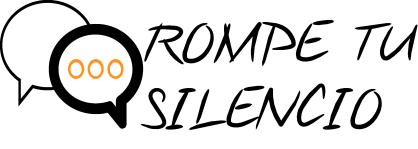 Rompe Tu Silencio
